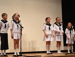 др-концерт-39
