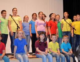 др-концерт-51