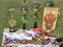 «День Здоровья» в Крымской таможне