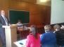 Обучающие семинары для профсоюзного актива и кадровых служб