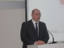Отчетно-выборная конференция Межрегиональной организации Профсоюза