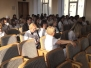 Профсоюзный актив ФКУЗ «МСЧ МВД России по Республике Крым» подвел итоги работы за 5 лет
