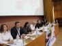 В Крыму выбрали лучший МФЦ и лучшего универсального специалиста МФЦ