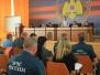 Заседание участников организаций профсоюза Главного управления